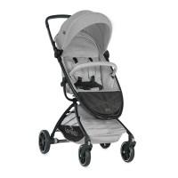 Lorelli Baby stroller Sport grey