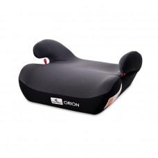 Lorelli Седалка за кола Orion 15-36 кг колекция 2021, черна