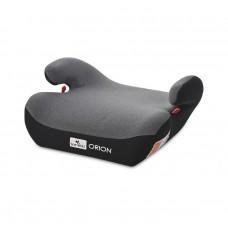 Lorelli Седалка за кола Orion 15-36 кг колекция 2021, сива