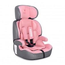 Lorelli Детски стол за кола Navigator 9-36 кг колекция 2021, pink