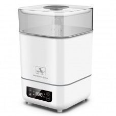 Lorelli Electric Steam Sterilizer and Dryer