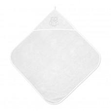 Lorelli Baby Bath Towel 80x80 cm