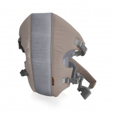 Lorelli Baby Carrier Discovery beige