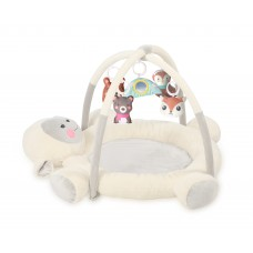 Lorelli Baby Activity Gym Mary