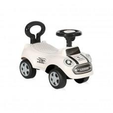 Lorelli Ride On Car Sport Mini, white