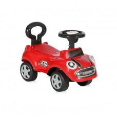 Lorelli Ride On Car Sport Mini, red