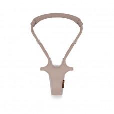 Lorelli baby walk harness, beige