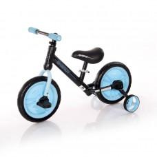 Lorelli Balance Bike Energy 2 in 1 blue