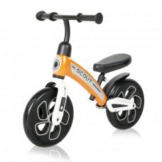 Lorelli Balance Bike Scout, orange