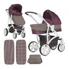 Lorelli Baby stroller Arizona