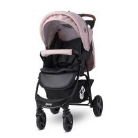 Lorelli Baby stroller Daisy, Cameo rose