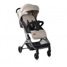 Lorelli Baby stroller Fiona beige