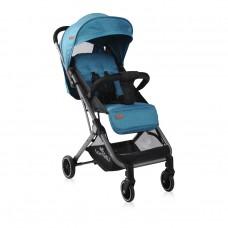 Lorelli Baby stroller Fiona blue