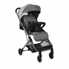 Lorelli Baby stroller Fiona grey