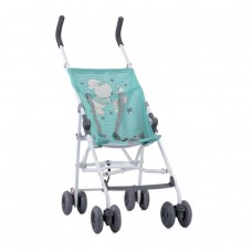 Lorelli Baby stroller Flash Blue