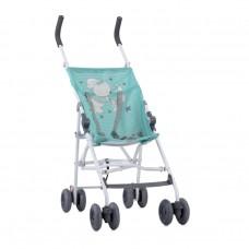 Lorelli Детска количка Flash зайче