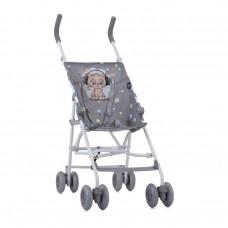 Lorelli Baby stroller Flash Grey