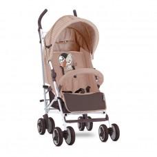Lorelli Baby stroller Ida Cool Cat