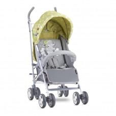 Lorelli Baby stroller Ida Elephant