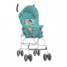Lorelli Baby stroller Light Blue