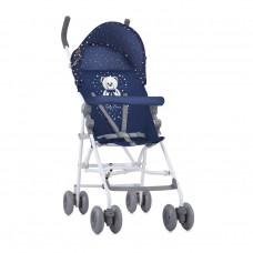 Lorelli Baby stroller  Light navy