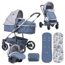 Lorelli Baby stroller