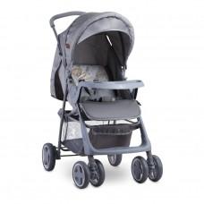 Lorelli Baby stroller Terra grey
