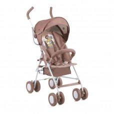 Lorelli Baby stroller Trek Beige