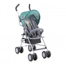 Lorelli Baby stroller Trek Green