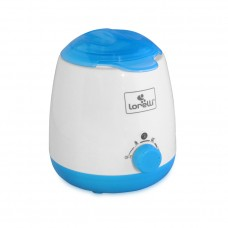 Lorelli Baby Bottle Warmer
