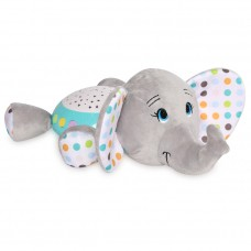 Lorelli Night Light Elephant