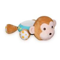 Lorelli Night Light Monkey
