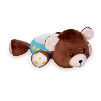 Lorelli Night Light Teddy Bear