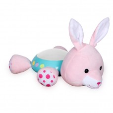 Lorelli Night Light Bunny