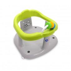 Lorelli Bath Ring Panda green