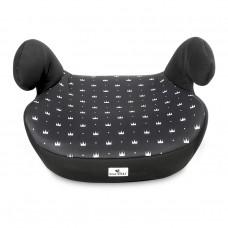 Lorelli Car Seat  Teddy 15-36 kg Black