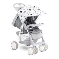 Lorelli Universal Canopy for stroller white