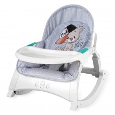 Lorelli Baby Rocker Alex with table