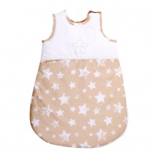 Lorelli Baby Winter Sleeping Bag