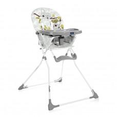 Lorelli Cookie Baby High Chair, koala