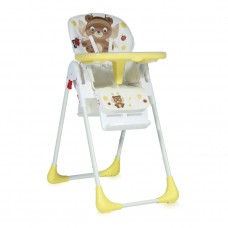 Lorelli Tutti Frutti Baby High Chair