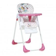 Lorelli Tutti Frutti Baby High Chair