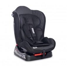 Lorelli Car Seat  Falcon 0-18 kg. black