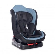 Lorelli Car Seat  Falcon 0-18 kg. blue