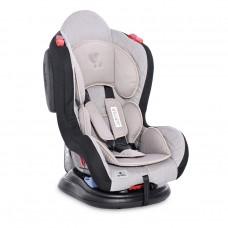 Lorelli Car Seat Jupiter SPS  0-25 kg. beige