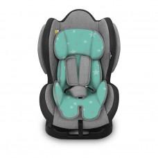 Lorelli Car Seat SIGMA+SPS  0-25kg.
