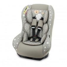 Lorelli Car Seat Beta Plus 0-18kg Beige