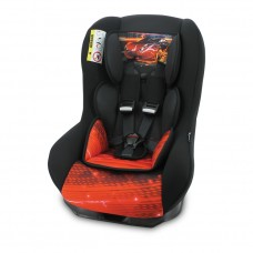 Lorelli Car Seat Beta Plus 0-18kg Black