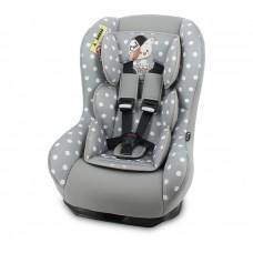 Lorelli Car Seat Beta Plus 0-18kg Cat