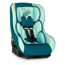 Lorelli Car Seat Beta Plus 0-18kg Aquamarine